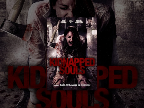 "full-free-horror/thriller---""kidnapped-souls""---free-wednesday-movie"