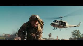World Invasion: Battle Los Angeles - Trailer