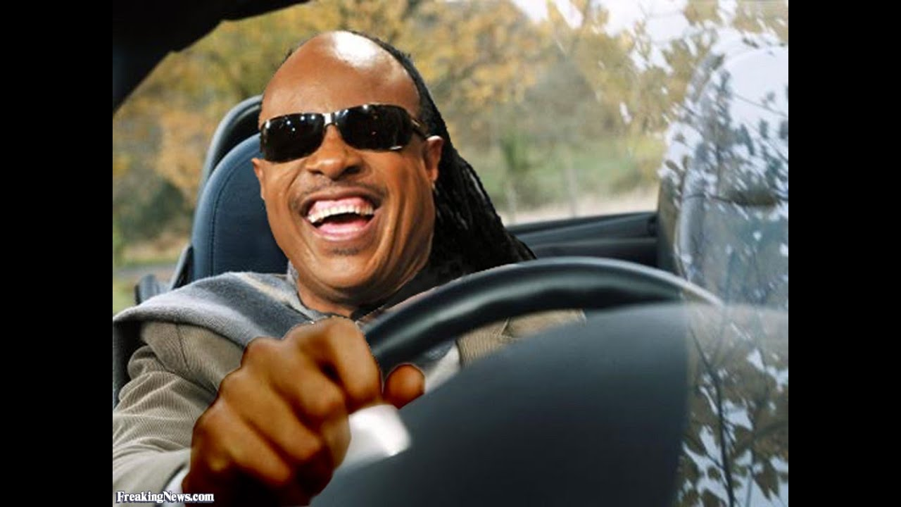 stevie wonder i just called to say i love you lyrics