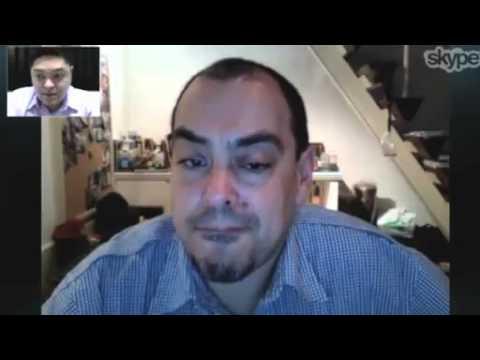 DSLR Brasil - Contrato de Foto e Vídeo com José Roberto Comodo Filho