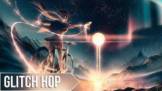 【Glitch Hop】TheFatRat ft. Laura Brehm - Monody