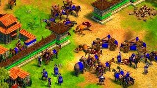 видео Эпоха Империй 2 скачать торрент