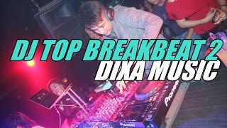 DJ TAHAN RINDU X REMBULAN MALAM   REMIX DIXA   REQ. MR. HEDAR MLT07 & RIEL OGIE