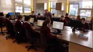 Colaiste Oiriall Promotional Video