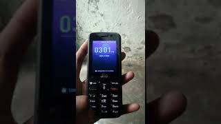 How To Download Games In Jio Phone