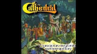 Watch Cathedral The Unnatural World video