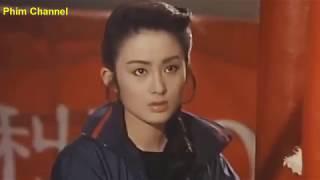 Tinh Võ Môn 2 || Phim hài Châu Tinh Trì 2018 || Thuyết minh tiếng Việt full HD
