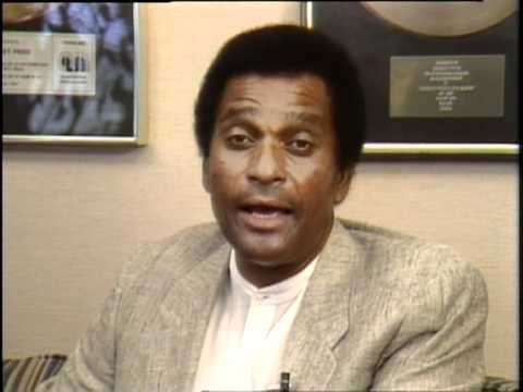 Funniest Joke I Ever Heard Show 2 Charley Pride