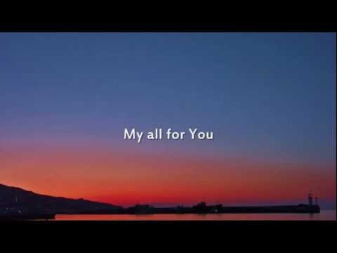 Chris Tomlin - Not to us - Instrumental with lyrics