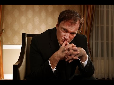 Quentin Tarantino sues Gawker Media: Daily Headlines