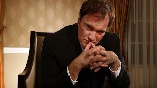 Quentin Tarantino sues Gawker Media: Daily Headlines