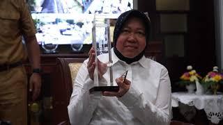 Download Video Ada Cerita Menarik Di Balik Guangzhou Award MP3 3GP MP4