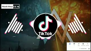 Download TIE ME DOWN FADED REMIX _EDM TIKTOK GÂY NGHIỆN