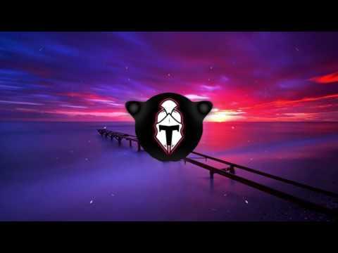 [Nightcore] Alessia Cara - Scars To Your Beautiful (JELLYFYSH Remix)