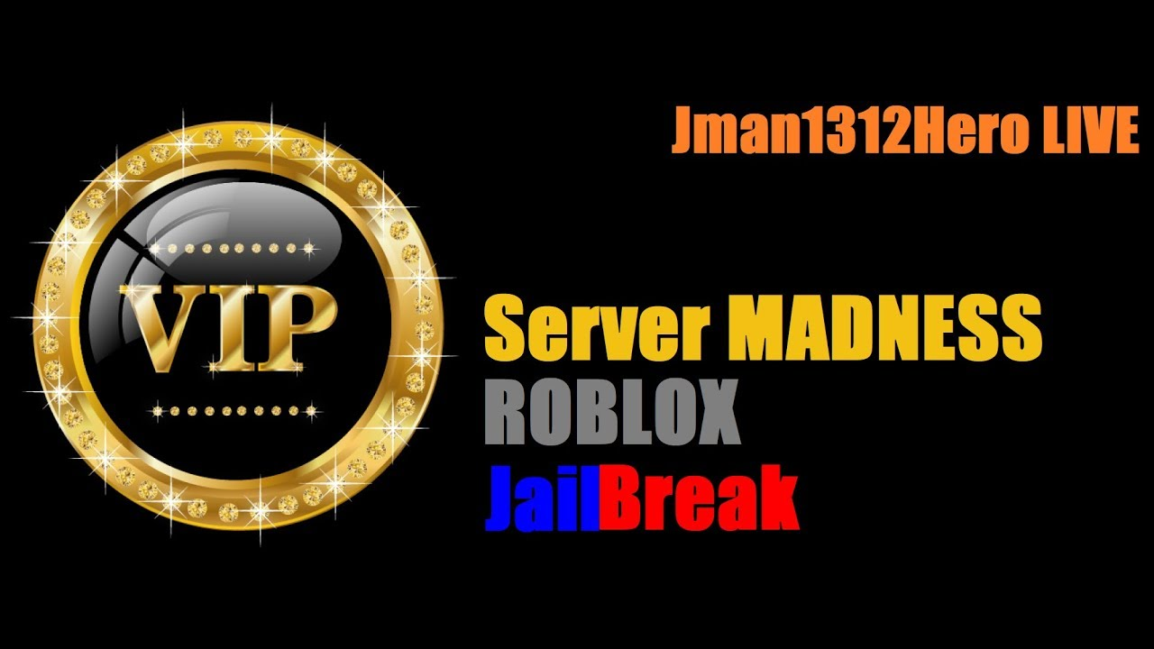 How To Kick Someone From Roblox Vip Server
