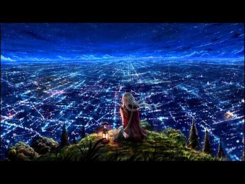 Lounge & Chillout | Blue Sky Magic Mix