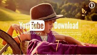 Download Hammock Fight   Kevin MacLeod   YouTube Audio Library