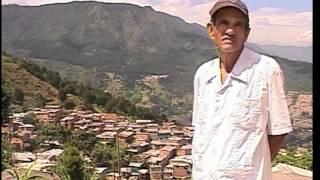 Documental Memoria y prácticas culturales afro de las comunas 8 y 9
