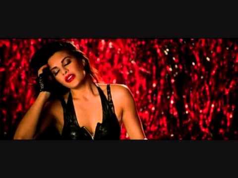 Aa zara-murder 2 lyrics