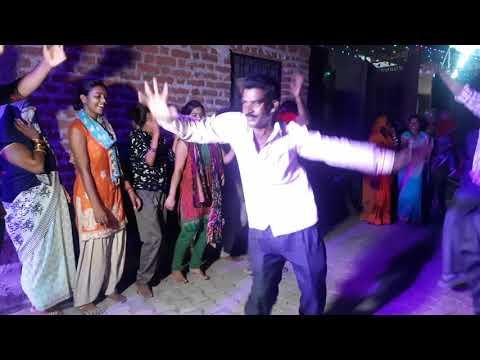 Wedding Dance= de de pyar de