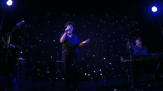 ENELL & PASCAL - Réveil - Concert Le Cube - Déc 2018