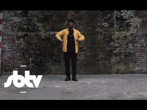 Coco | My G [Music Video]: SBTV