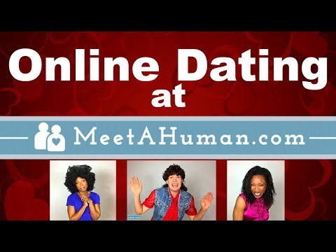 dating profiles free