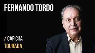"""""""Tourada"""" - Fernando Tordo com Capicua"""