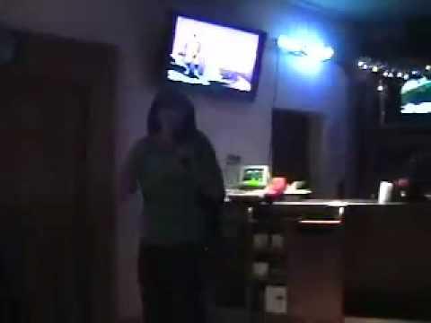 King Tut Karaoke