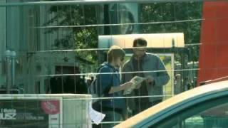 Видео Алексея из Будапешта!(Uploaded movie by: Балтика - промо., 2010-10-15T08:12:44.000Z)