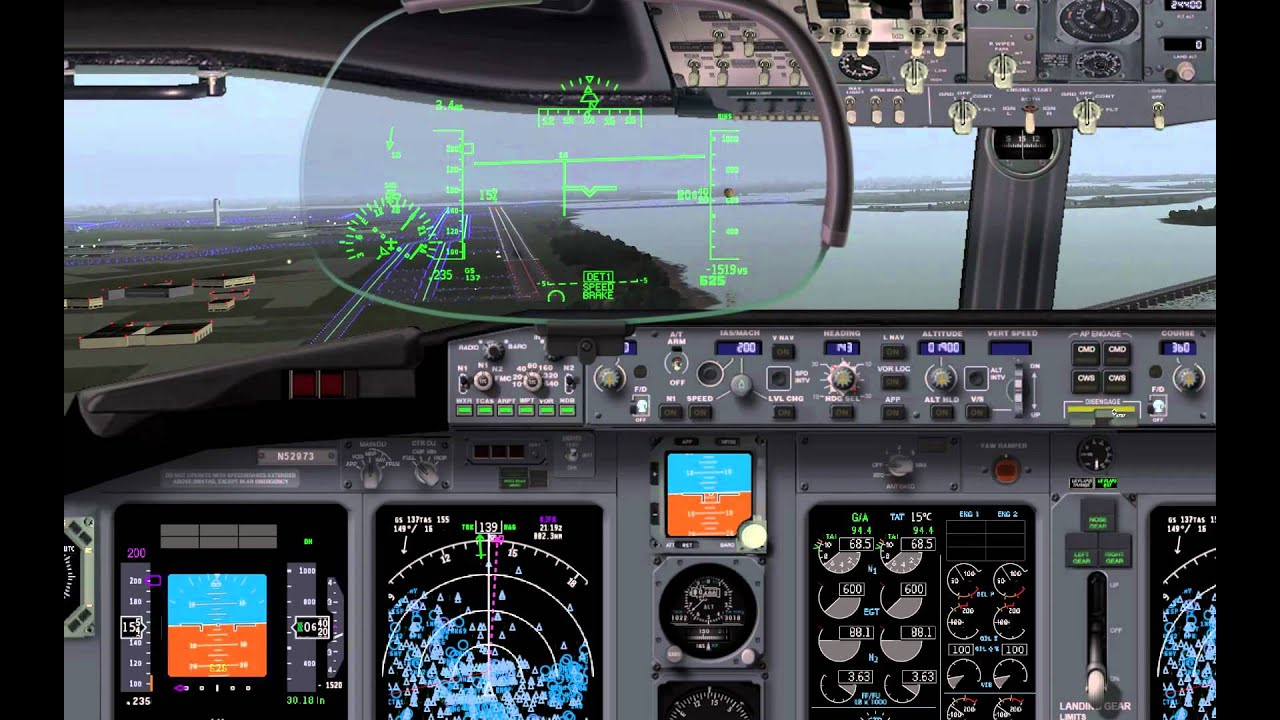 X plane 10 no dvd crack : 50 shades of grey film director