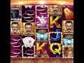 Neverland Casino - Master of Magic from WGAMES (1x1)