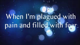 Owl City - My Everything (Lyrics) Video