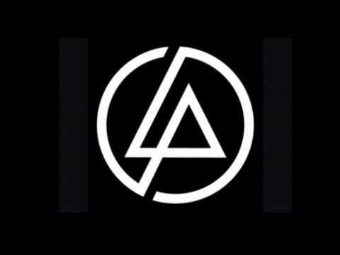 Linkin Park - Wake (Unreleased Version)