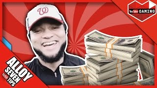 How to Monetize YouTube Gaming Videos Legally 2013 - Original Video