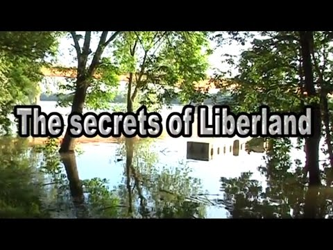 The secrets of Liberland