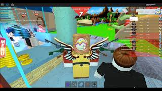 supertyrusland23 playing roblox 143 Survive The Disasters 2 [v1.31]