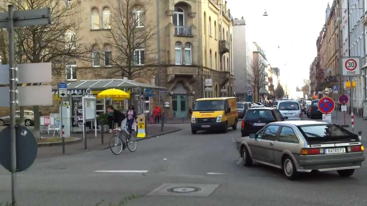 Karl Wilhelm Platz