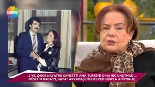 Her Şey Dahil / Muhterem Nur