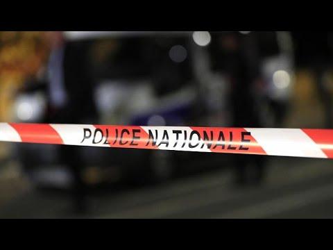 Нападение в Париже не теракт