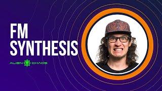 FM Synthesis for Psytŗance / Hitech / Darkpsy - 5 different ways !