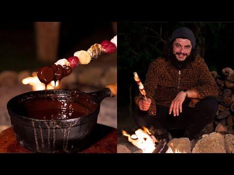 fondue-de-chocolate-caseiro-|-receitas-de-inverno