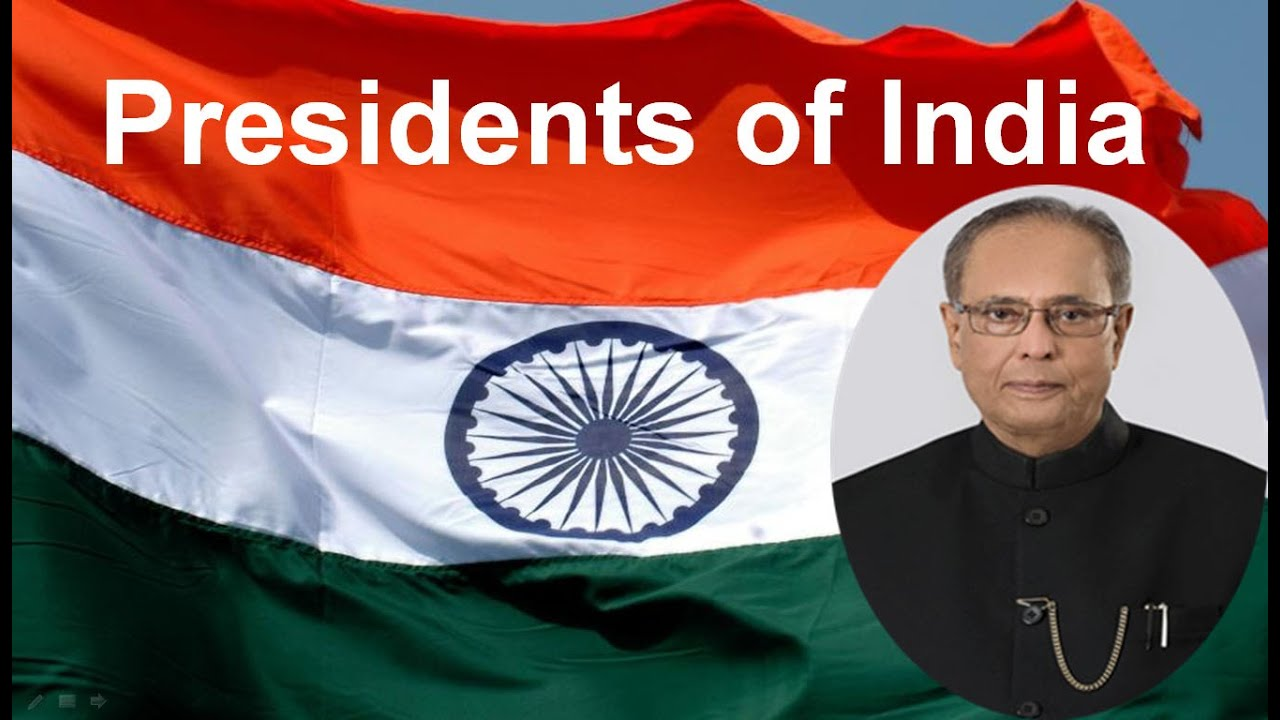 president of india The president of india is the head of state of india and the commander-in-chief of the indian armed forces the president is referred to as the first citizen of india although vested with these powers by the constitution of india,.
