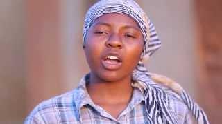 Download Video Anna Malongo - Kilimo Biashara katika uchakataji ngozi MP3 3GP MP4