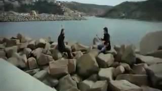 Ali Kınık - Hakan Yılmaz - ALİ AYŞEYİ SEVİYOR