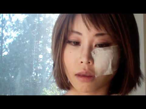 cotton-mask,-natural-diy-method-to-moisturizer-your-skin-for-young-looking,-healthy-skin