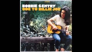 "Bobbie Gentry ""Ode to Billie Joe""(1967).Track A3:""Chickasaw County Child"""