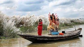 New Bhakti Song 2018 Please Listen || Sumant Panday - Ja Taru Ta Bol Mai aaibu Ki Na