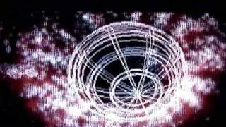 Muzikjunki ft BariKoral - in the Rain -
