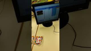 Publication Date: 2018-10-14 | Video Title: 到校STEM課程 ---聖公會基顯小學